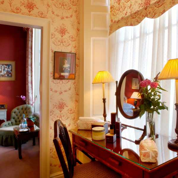 MH The Lady Mary Suite 2.jpeg