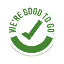 Visit Britain 'Good to Go' covid-19 accreditation
